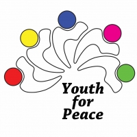 Youth for Peace Logo